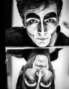 Peter Gabriel #LC #AquarianTigers