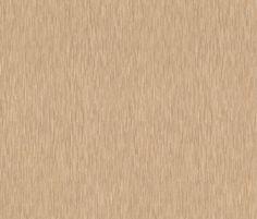 Tout à propos de Natural Bamboo Exote de Pfleiderer sur Architonic. Trouvez des photos et des informations détaillées au sujet des revendeurs, des..