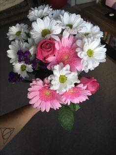 Flower #flowers #harrypotter #deathlyhallows #tattoo
