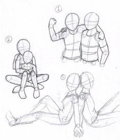 Imagen de how to draw