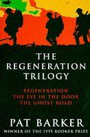 The Regeneration Trilogy Good Books, Books To Read, Feminist Books, Library Inspiration, Book Review Blogs, Books 2018, Free Books Online, Book Series, Book Lovers