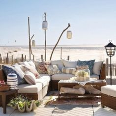 Global Nomad: a bohemian luxe inspired bridal mood board. Image credit: Pottery Barn
