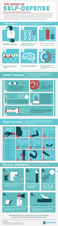 the-sense-of-self-defense-infographic
