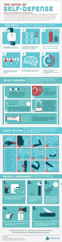 the-sense-of-self-defense-infographic