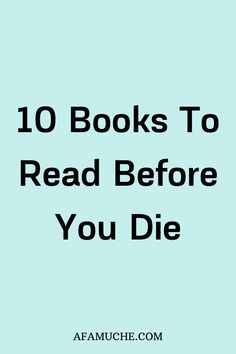 Personal Development Books, Self Development, Inspirational Books To Read, Books To Read Before You Die, Journal Questions, Seven Habits, Becoming A Better You, Highly Effective People, Books For Self Improvement