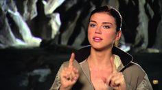 GI JOE Trailer Retaliation Movie Official [HD YouTube