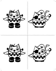 crazy face clip art smiley eyes clip art vector clip
