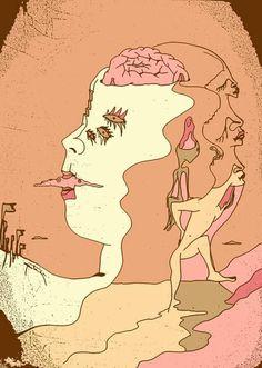Cerebro d.manteiga