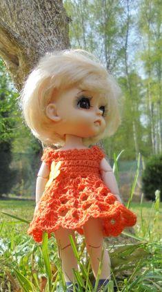 autofit for Yellow Lati 1/8 dress + sweater