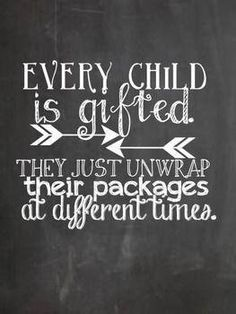 Gifted quotes for kids, great quotes, me quotes, teaching children quotes, children Great Quotes, Quotes To Live By, Me Quotes, Motivational Quotes, Quotes Positive, Teacher Inspirational Quotes, Good Teacher Quotes, Teacher Sayings, Golf Quotes