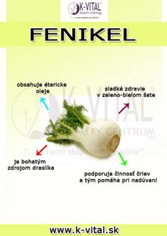 fenikel Metabolic Balance, Health Fitness, Healthy Eating, Health, Health And Fitness, Gymnastics