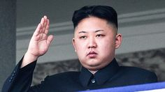 BRILLIANT: KIM JONG UN BANS SARCASM IN NORTH KOREA