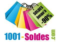 + de 100.000 articles des plus grandes marques de mode femme et homme soldés jusqu'à -90% sur Private Outlet