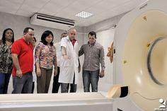 https://flic.kr/p/VMHwwR | hospital che Las Tunas (12)