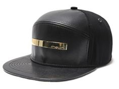 Melin The Bar Strapback HatMade of 50% Wool 9c719ee4b5ee