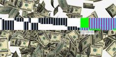 countune.com | 2013,07,01 | Background Image: Money
