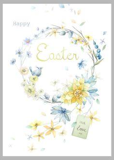 Victoria Nelson - Easter Bird wreath.jpg