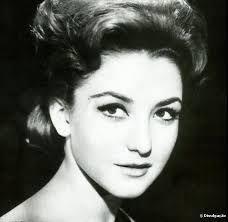 Angelica Maria