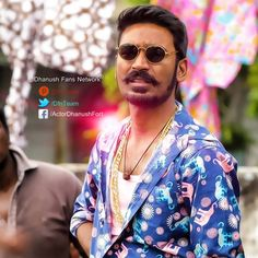 Dhanush to chat with fans tonight 4k Wallpaper Download, Hd Background Download, Background Images Hd, Actors Images, Hd Images, Surya Actor, 4k Photos, Galaxy Pictures, Hd Wallpapers 1080p