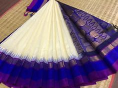 Image result for chirala sarees