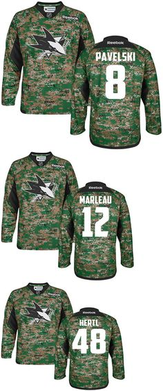 ... 2015 VeteransDay Camo Jersey! It s got embroidered Calgary Flames and  Johnny Gaudreau graphics that will show off your team pride in authentic NHL  ... 5a8bf2950