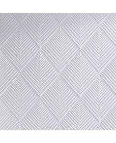 Jana Paintable Textured Wallpaper