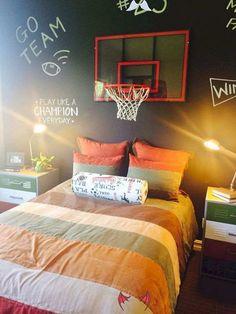 <br> Men's Bedroom Design, Boys Room Design, Bedroom Design Inspiration, Boys Bedroom Decor, Bedroom Themes, Bedroom Sets, Budget Bedroom, Design Ideas, Men Bedroom