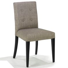 Nutbrook Dining Chair (Set of 2)