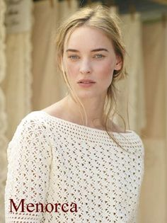 Rowan - Summer Crochet (Wolle & Design - kreatives Stricken)