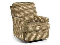 Shop+for+Best+Home+Furnishings+Recliner+with+Inside+Handle,+5NI24,+and+other+Living+Room+Chairs+at+Best+Home+Furnishings+-+IFRAME+in+Ferdinand,+IN.+Style+extends+from+the+straight+lines+of+the+square+back+to+the+rounded,+extra+cushioned+arms+that+are+highlighted+with+contrasting+cording.