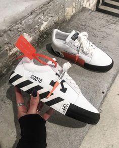 Follow  Thrashhershittt    issayourmajesty   for more ! ✨ White Shoes Men cb591d7ea6
