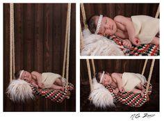 Margo Zuñiga Fotografia. Sesion recien nacido, fotografia de bebes, new born