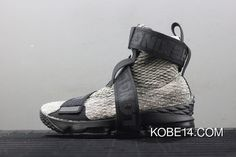 6568f12a9b2 Nike LeBron Xv Lif Kith Stained Glass James 15 Collaboration Bind The Ball  Shoes Support Battle Ao1068-100