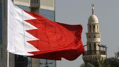 """-المركز الديمقراطي العربي  لعل القرّاء الذين يتابعون الأخبار الدولية لاحظوا أن موعد زيارة الوفد من جمعية """"هذه هي البحرين"""" إلى القدس صادف في أسبوع حافل. فاعتراف الرئيس الأمريكي دونالد ترامب بالقدس عاصمةً لاسرائيل في 6 كانون الأول/ديسمبر أثار موجةً من السخط الرسمي في العالم العربي، بينماصرّحتوزارة"""