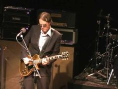 Joe Bonamassa - second extra track (2008)
