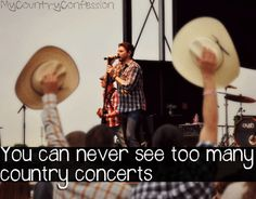 taken from:mycountryconfession.tumblr  THEY'RE LIKE NO OTHER!