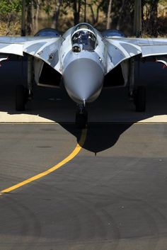 Indonesian Air Force Sukhoi at the Joint Australian-Indonesian Military… Military Jets, Military Aircraft, Cargo Aircraft, Air Fighter, Fighter Jets, Su27 Flanker, Jas 39 Gripen, Sukhoi, Chrysler Building