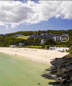 Holiday Cottages | Pure Cornwall Old Tresco House New for Summer 2016. Old Tresco House is a stunning detached house commanding the best position and sea views imaginable overlooking Porthminster Beach St Ives. This absolutely fabulous holiday villa ticks all the boxes for a perfect Cornwall beach holiday.