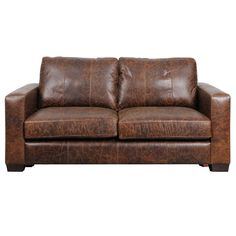 Maxwell Dark 2.5 Seat Sofa