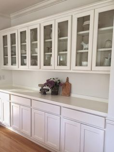 Painting Formica countertop