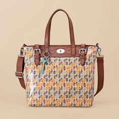 The Official Site for Fossil Watches, Handbags, Jewelry & Accessories Fossil Handbags, Tote Handbags, Fossil Purses, Tote Bags, Fossil Watches, Trends, Shopper, Clutch Wallet, Diaper Bag