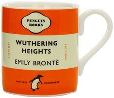 Mug - Wuthering Heights - Charlotte Bronte. Orange: Penguin Merchandise null http://www.amazon.co.uk/dp/B00OLZ9XKI/ref=cm_sw_r_pi_dp_p1mswb1PZBEAW