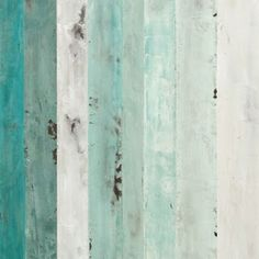 Seaside Inspired - Specializing in Modern Beach Décor    {background for beach sign}