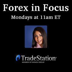 Tradestation forex spreads