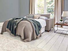 The Somerton Sofa Bed Somerton, Bed, Sofa, Sofa Bed, Furniture, Large Sofa Bed, 3 Seater Sofa Bed, Room, Front Room