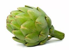 Mira los beneficios que no sabías de la alcachofa | Adelgazar - Bajar de Peso