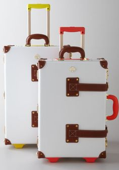 Cute carry-ons | kate spade new york