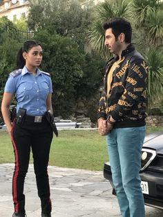 #InspectorNottyK  #Inspector Notty K #WMW #Trailer #BengaliFilm Movie #Walzenmediaworks #Walzen East Pakistan, Alia And Varun, Films, Movies, Cinema, Actors, Danish, Style, Fashion