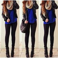 tumbler idea for teen girl outfits | love this outfit cute outfits and dresses for teen girls
