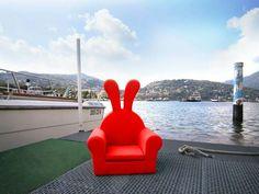 #Como Lake in como #Italy #Honeydewrabbit #허니듀래빗